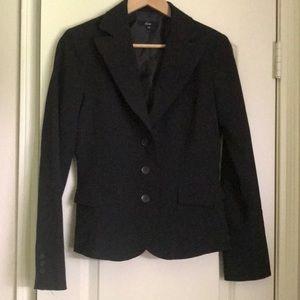 Jackets & Blazers - Women's blazer size 7/8